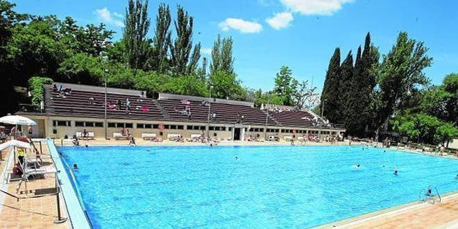 piscinas san blas