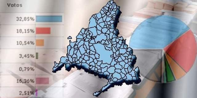 Elecciones-municipios
