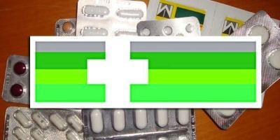Mayor control para los medicamentos que se venden por internet.