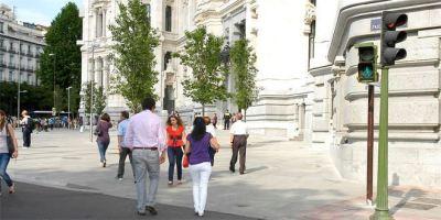 Web del Ayuntamiento para iniciativas ciudadanas.