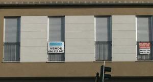 venta pisos