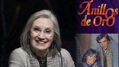 Ana Diosdado nos dice adiós