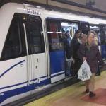 No habrá huelga en Metro y se contratarán 360 conductores más
