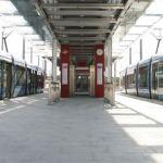 El abono transporte se podrá recargar en las estaciones de Cercanías