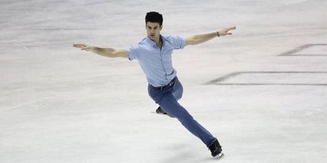 Javier Raya