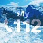 Consejos para disfrutar de la sierra en invierno sin sufrir un accidente