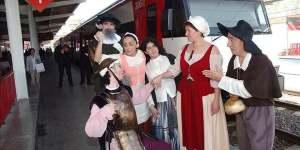 Tren-de-Cervantes