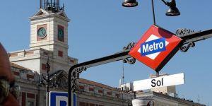 metro sol