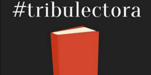 #tribulectora