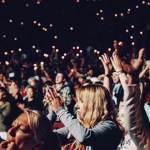 El teatro celebra su noche por décimo año consecutivo