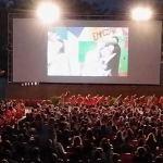 El cine de verano abre sus puertas