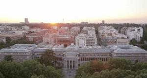 museos gratis Museo del Prado