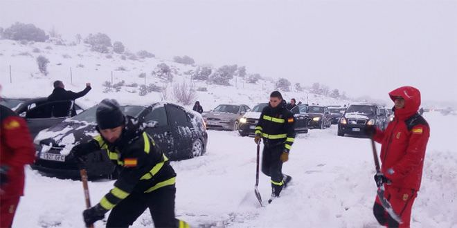 nevada ap6 dia reyes 2018