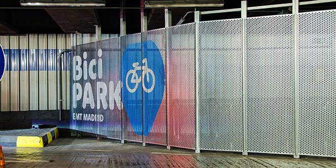bicipark