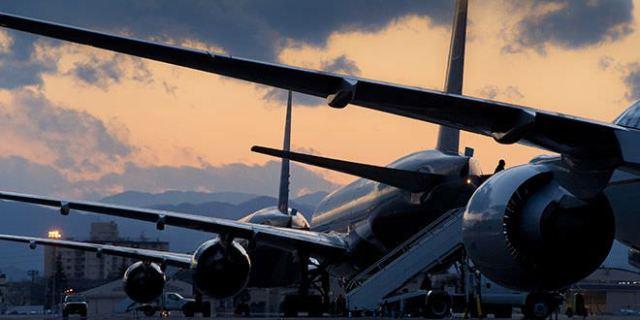 coronavirus derechos cancelación vuelos