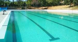 piscina san blas