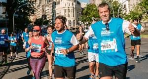 madrid corre por madrid 2019