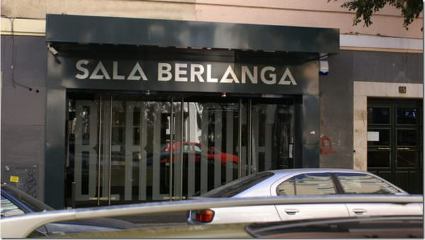 Sala-Berlanga sgae