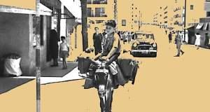 vallecas calle del libro cartel recortada