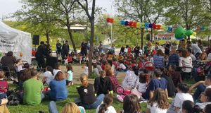 festival títeres