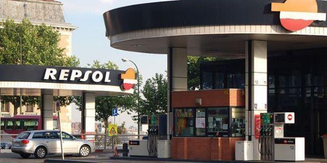 gasolinera-atocha