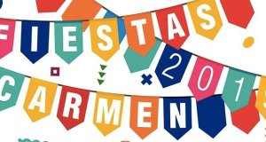 Fiestas de Chamberi 19