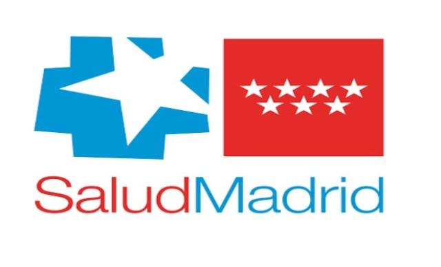 Madrid salud hospitales de referencia