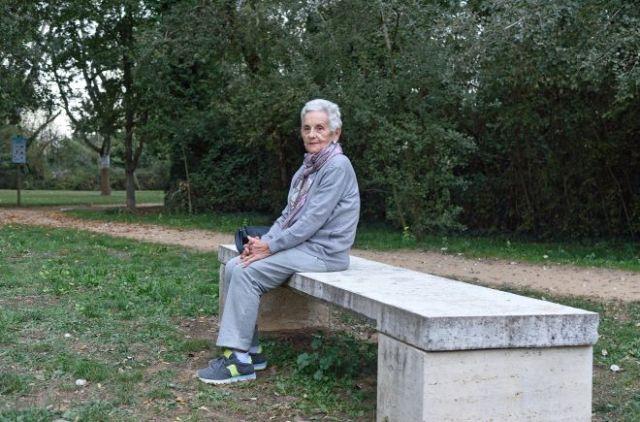 banco para sentarse jubilación anticipada tgestione