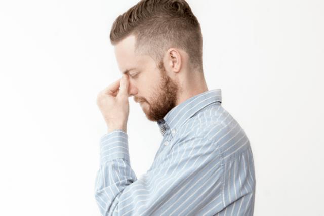 pérdida olfato covid-19