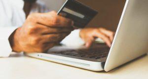 compras online pandemia