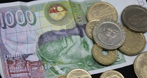 Cambio de pesetas a euros