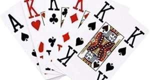 juegos cartas naipes
