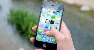 teléfono móvil internet juegos en tiempo real