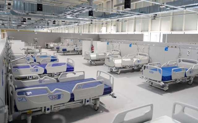 hospital zendal camas hospitalarias ok