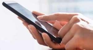 tarjeta sanitaria virtual móvil