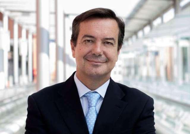 Eduardo Lopez-Puertas-ifema aniversario hospital