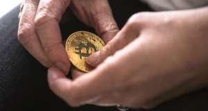 inversión online