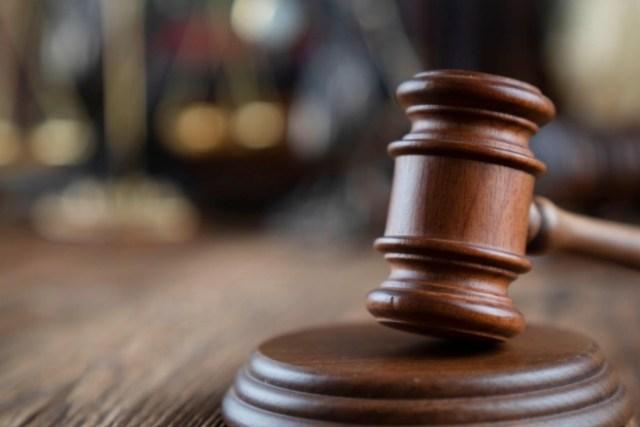servicio orientación jurídica
