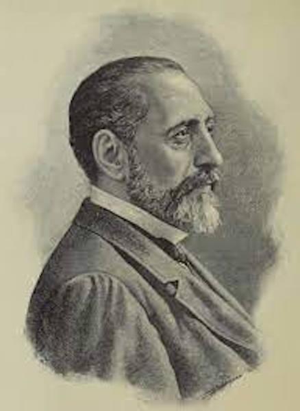 Barbieri músico y autor de obras