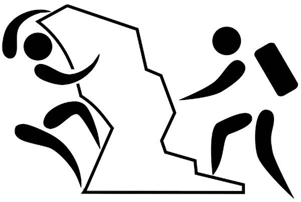 Ciclo en Enseñanzas Deportivas