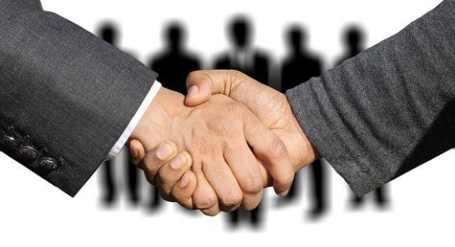 precontrato trabajo acuerdo
