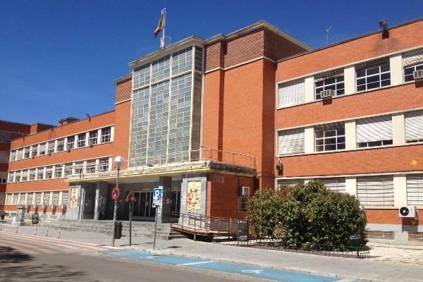 UCM Facultad de Filosofía