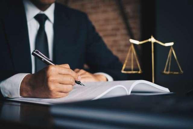 abogado desahucio