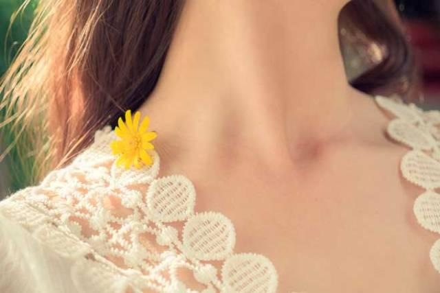 arrugas cuello tratamientos