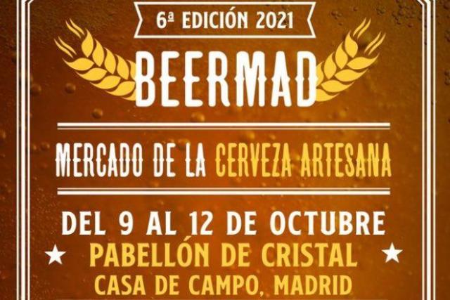 Beermad 2021