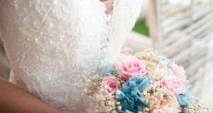 supersticiones bodas