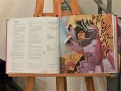 libro sobre prince beyond the lyrics