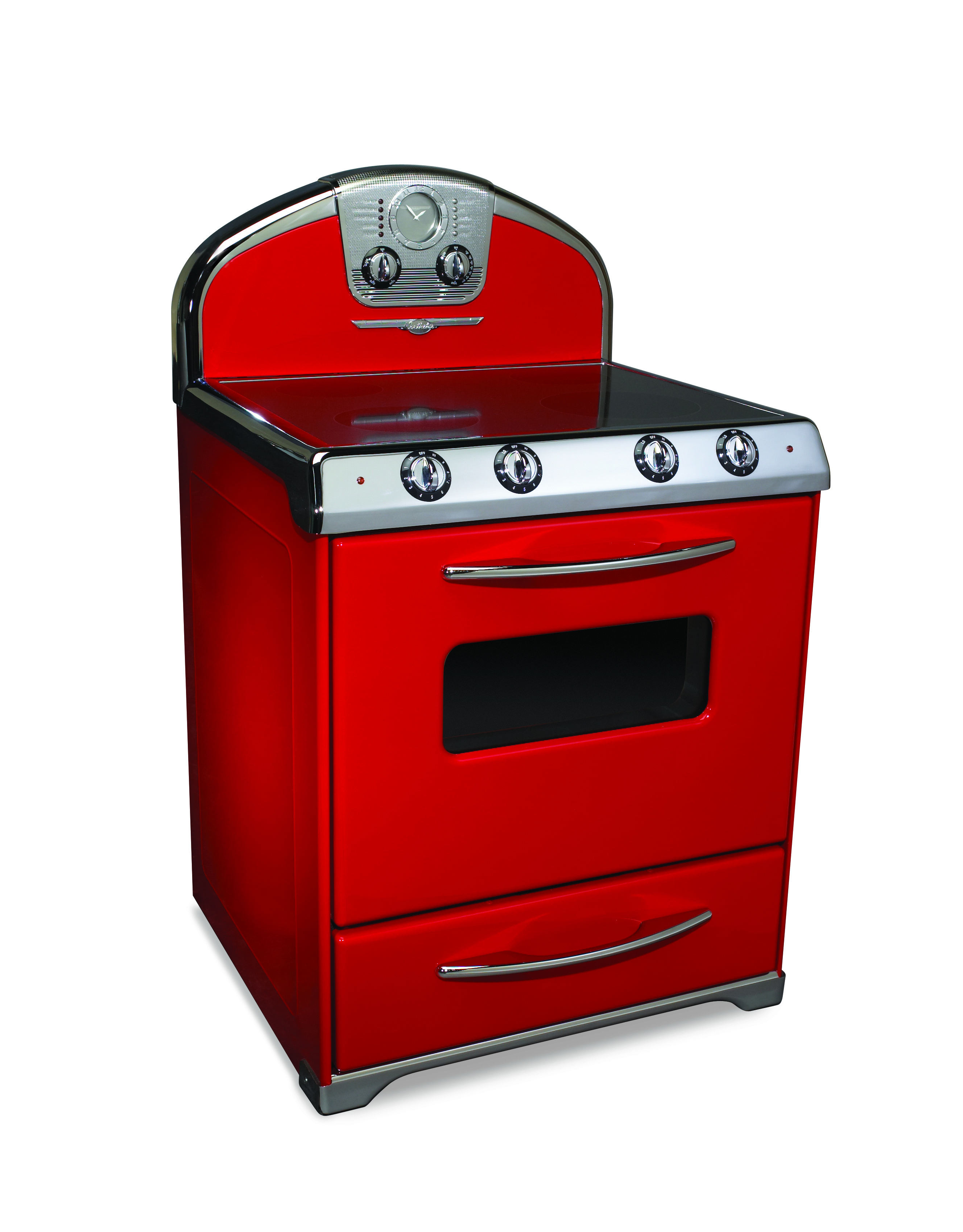 retro kitchen stoves rustic pendant lighting for appliances elmira stove works