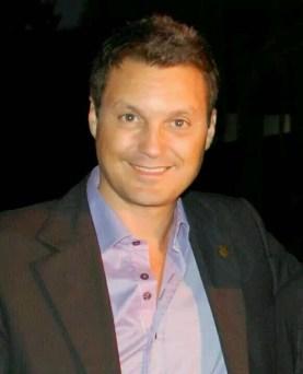 Albert Lesan