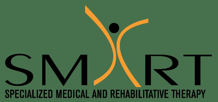 Elmora Hills Healthcare and Rehabilitation Center